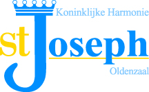Koninklijke Harmonie St. Joseph